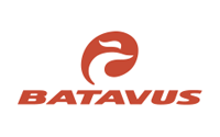 Batavus2
